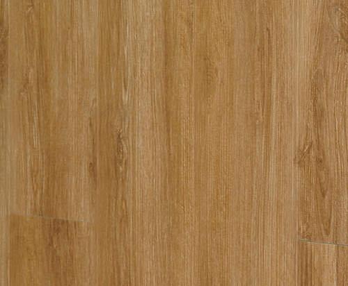 VLVT6046 - Muirfield Oak