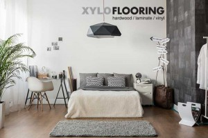 Beautiful-Bedroom-Flooring