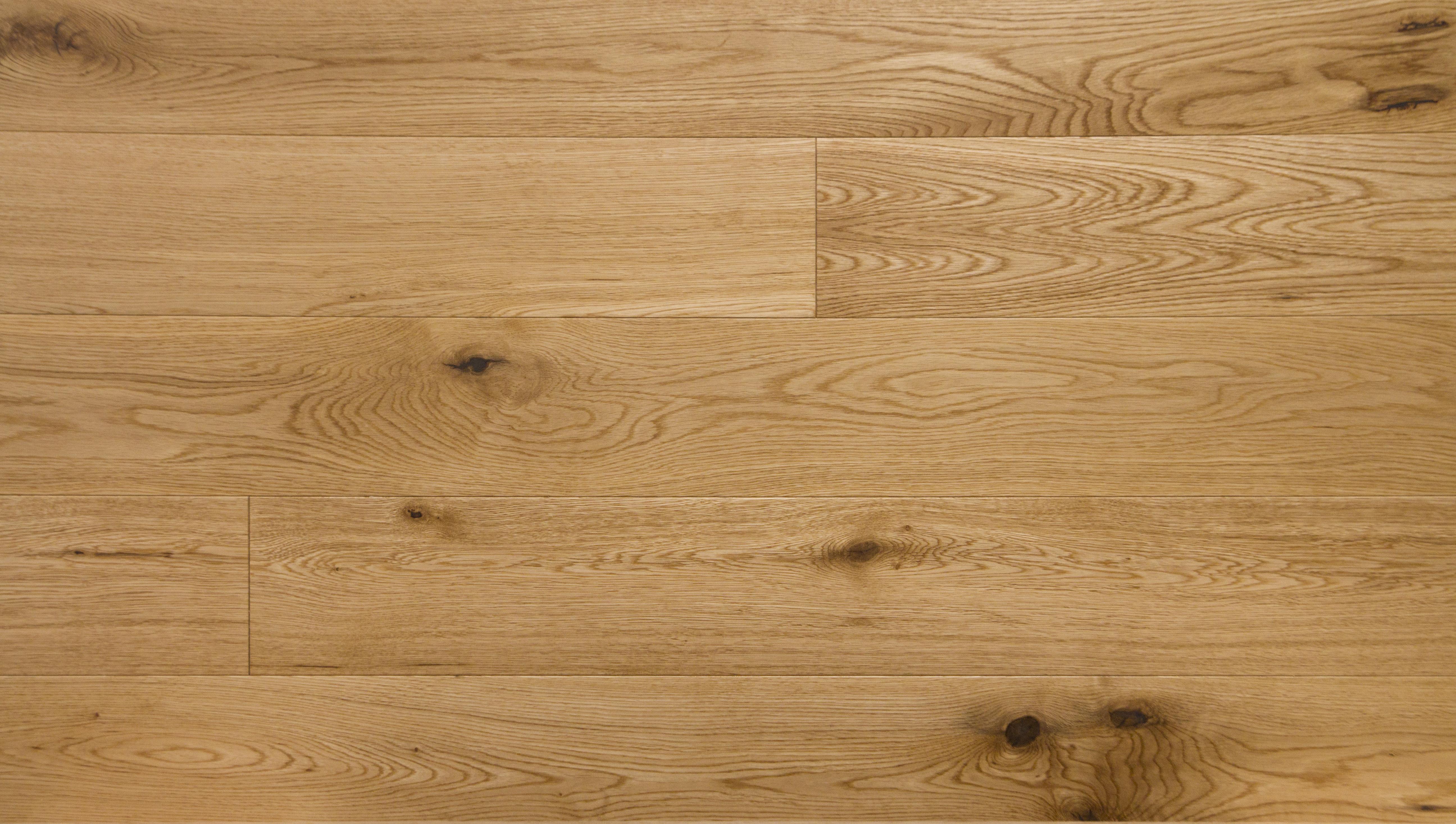 R23 Oak Rustic