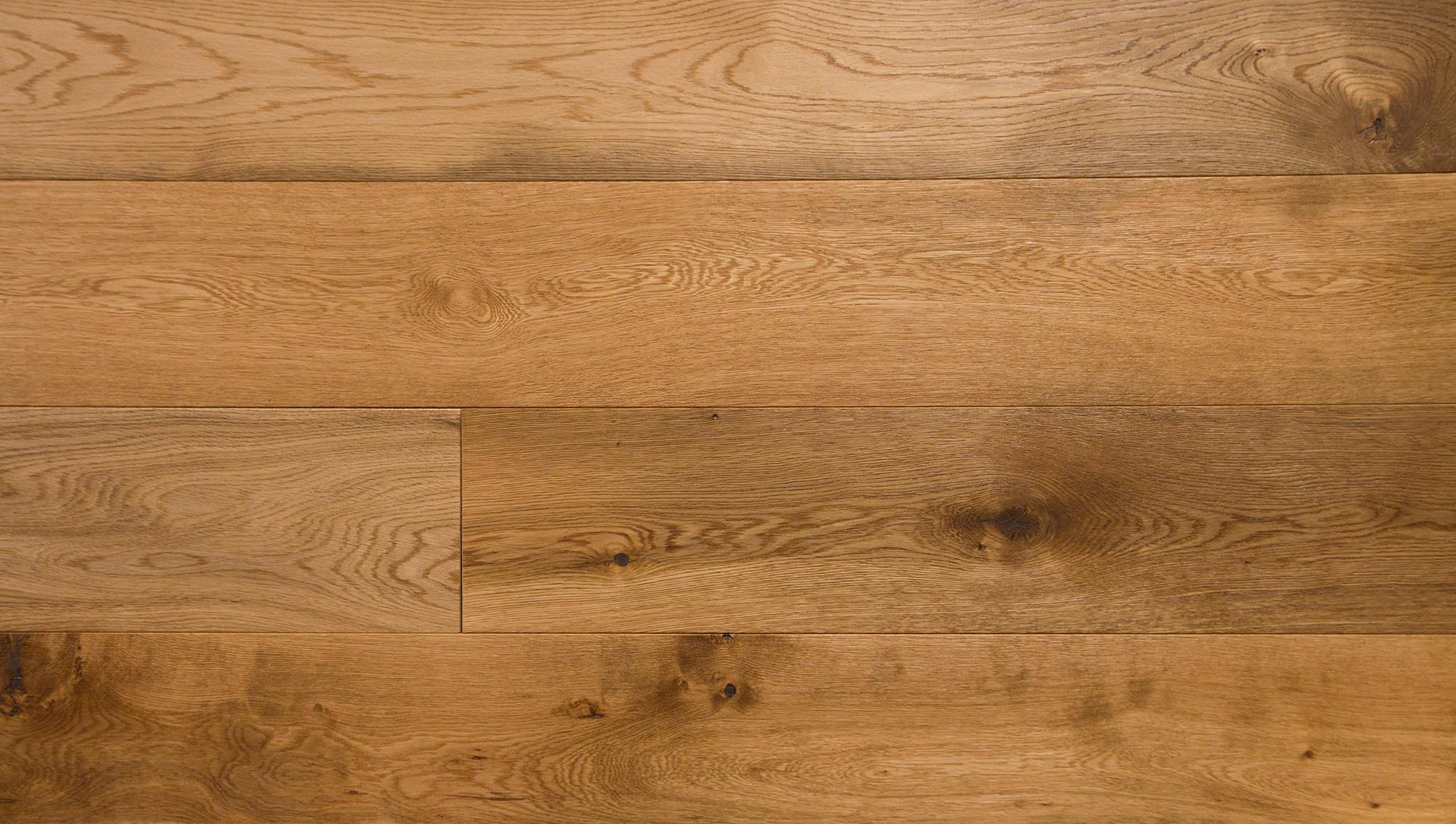 R69A-European-Oak