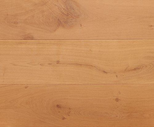 R70- Cappuccino Rustic, Smoked, Brushed & Oiled