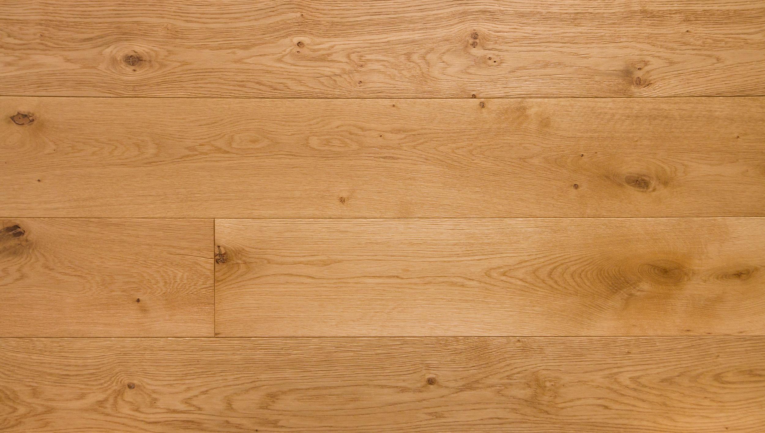 R71-European-Oak