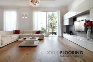 Xylo Wood Flooring