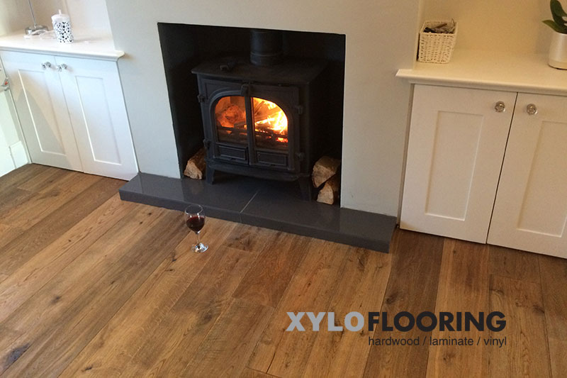5 top tips to create a rustic interior design xylo flooring