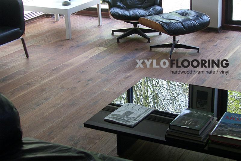 XyloFlooring