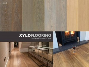 Xylo Flooring – Download our company brochure