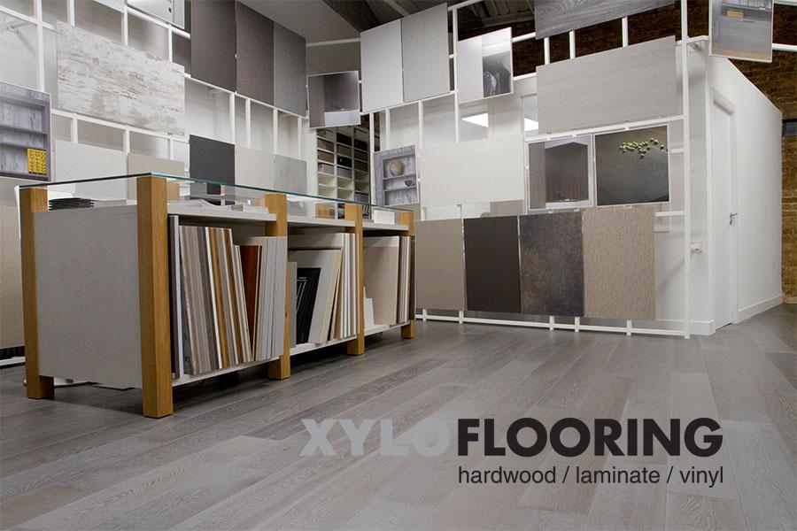 XyloFlooring – Commercial Flooring Company London