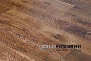 Four Key Advantages of Laminate Flooring