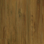 Dynamic Click - Riviera Light Walnut