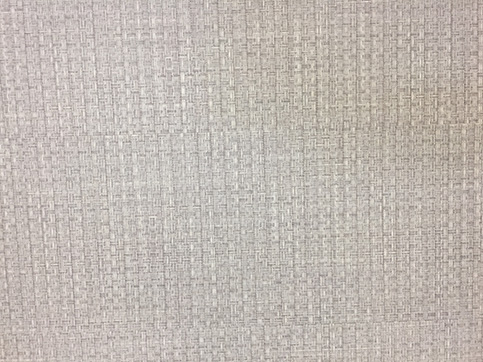 VLVT3531- Bandon Dunes Grey Weave