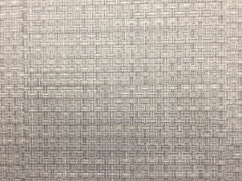 VLVT3541 - Crystal Downs Grey