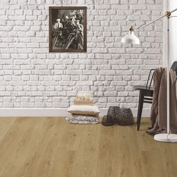Laminate Flooring BE1139