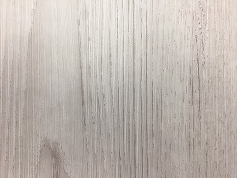VLVT6154 - Pine Valley White