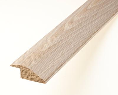 Xylo Flooring Ramp