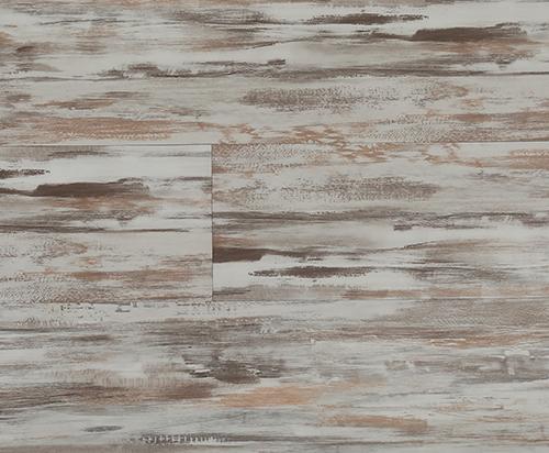 VLVT5431 Sandhill shabby Chique wood flooring