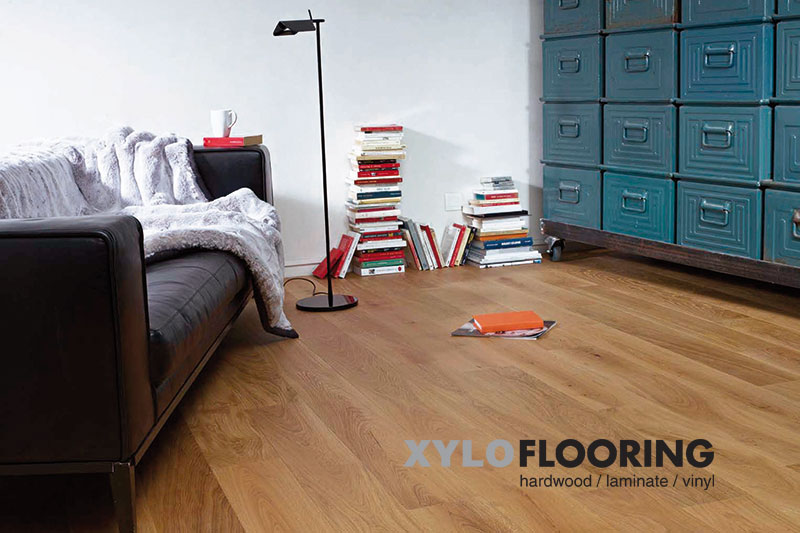 Hygge and Quality Wooden Flooring