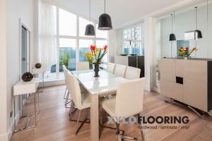 XyloFlooring - Flooring specialists