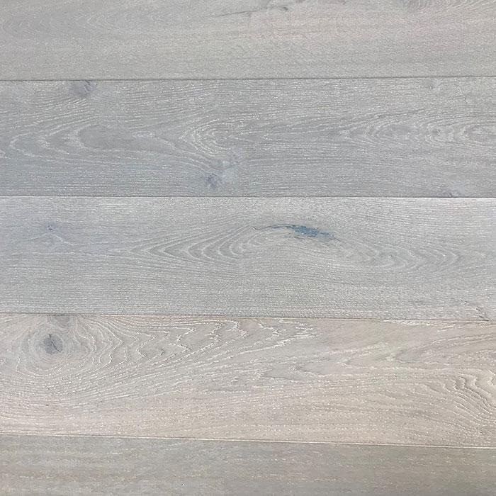 Xylo-Flooring-R141