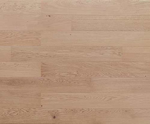 XyloCleaf Oak Chelsea R89