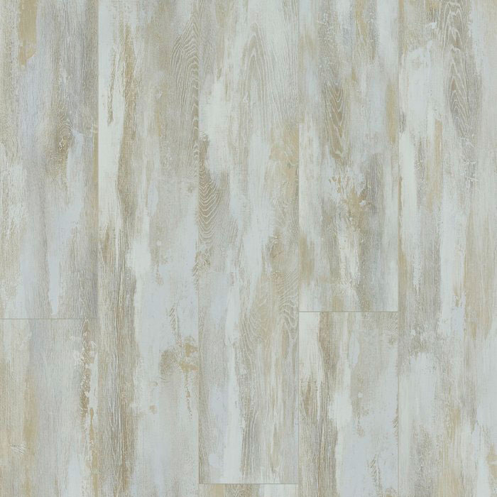 BE1137 White washed Oak