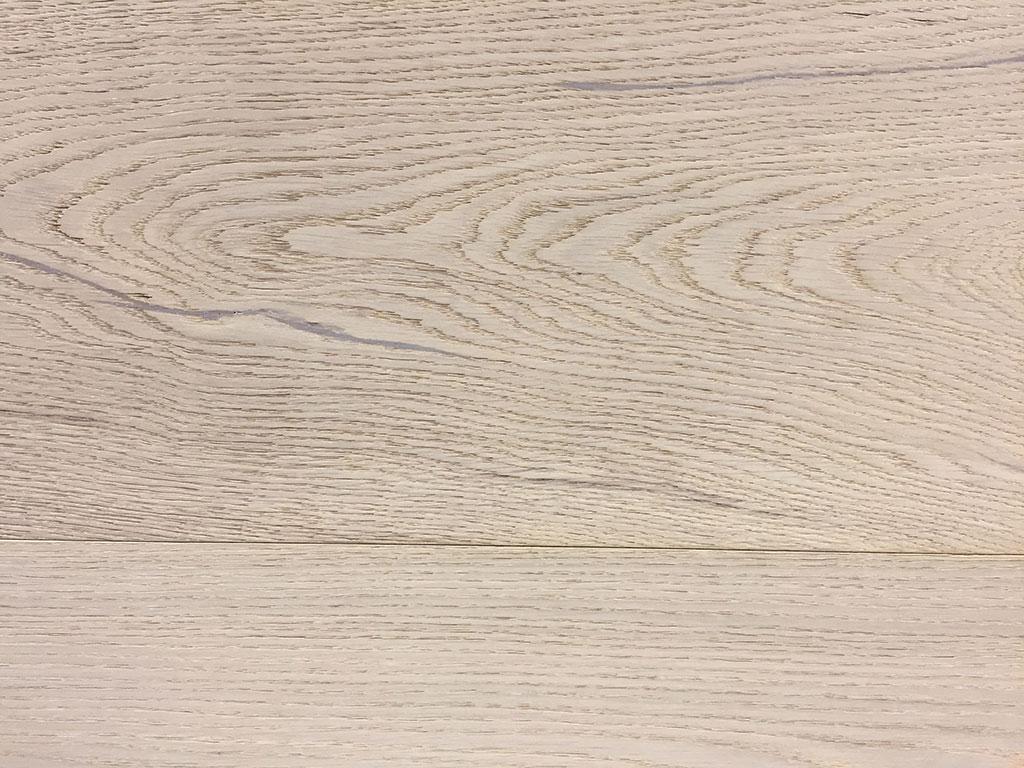 XyloFlooring R84 Oak Islington
