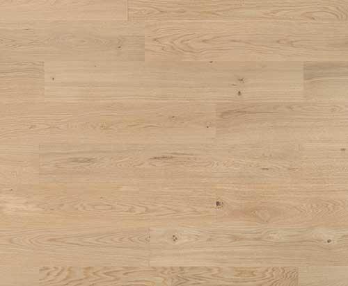 XyloCleaf R92 Oak