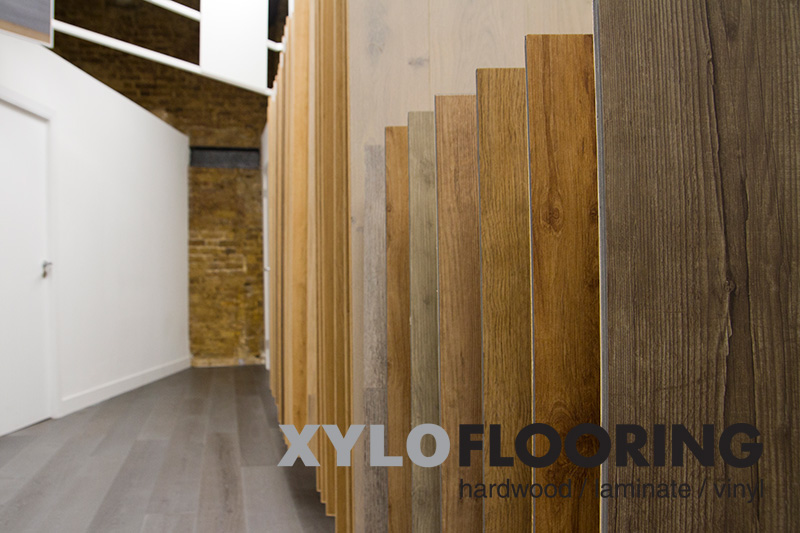 Fashionable or Timeless – Can Flooring be Both?
